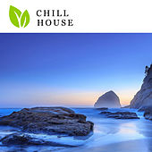 Chill House von Chill Out