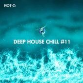 Deep House Chill, Vol. 11 de Hot Q