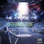 Eternal Ride by Kaza