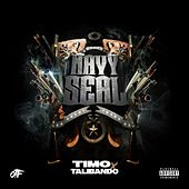 Navy Seal by Timo