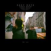 Easy Days de Hi-lo