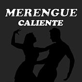 Merengue Caliente de Various Artists