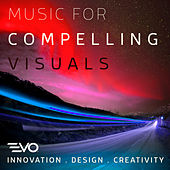 Music For Compelling Visuals by Jonathan Ellis
