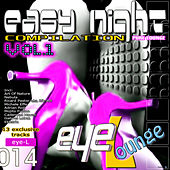 Easy Night Compilation, Vol. 1 by Various Artists