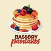 Pancakes by Bass Boy