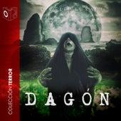 Dagon - Dramatizado von H.P. Lovecraft