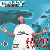 Heat 4 Yo Azz von Celly Cel