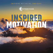 Inspired Motivation by Various Artists