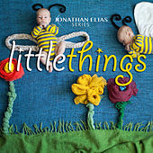Little Things by Jonathan Elias