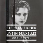 Niene Dehei - Live in Bruxelles by Stephan Eicher