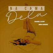 Na Cama Dela de Daniel Caon