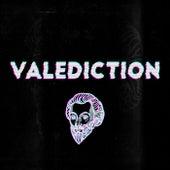 Valediction von Dio