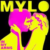 In My Arms van Mylo
