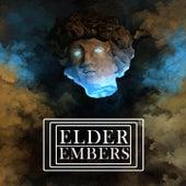 Embers von Elder