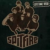 Lifetime Visa by Spitfire