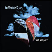 No Visible Scars by Salt And Pepper