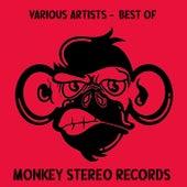 Best Of de Various Artists