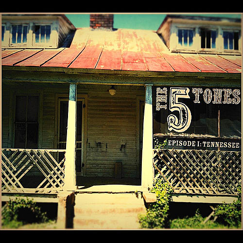 Episode I: Tennessee by The Five Tones