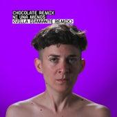 Ni una Menos (Villa Diamante Remix) by Chocolate Remix