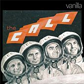 The Call de Vanilla