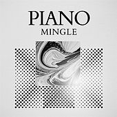 Piano Mingle de Various Artists