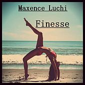 Finesse by Maxence Luchi
