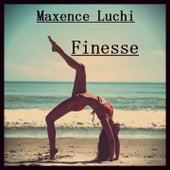 Finesse de Maxence Luchi