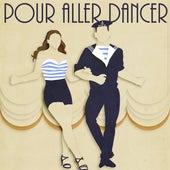 Pour aller danser de Various Artists