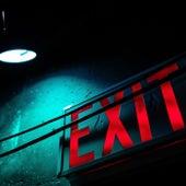 Exit de IGOR