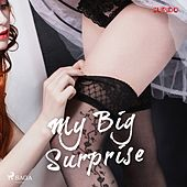 My Big Surprise de Cupido
