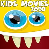 Kids Movies 2020 by Various Artists