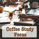Coffee Study Focus by Various Artists