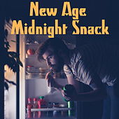 New Age Midnight Snack de Various Artists