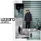 La hora von Lizzard