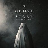 A Ghost Story (Original Soundtrack Album) de Daniel Hart