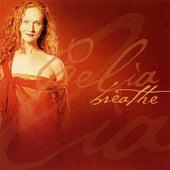 Breathe by Celia
