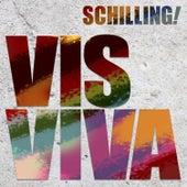 Vis Viva von Peter Schilling