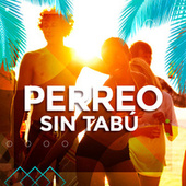 Perreo Sin Tabu de Various Artists