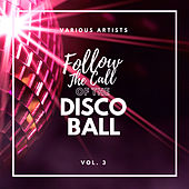 Follow The Call Of The Disco Ball, Vol. 3 de Various Artists