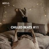 Chilled Beats, Vol. 11 de Hot Q