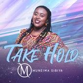 Take Hold (Radio Edit) by Muneiwa Sibiya
