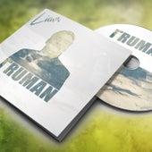 Truman de Liam