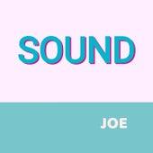 Sound de Joe