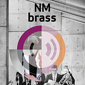 NM Brass 2020 - 5. divisjon by Various Artists
