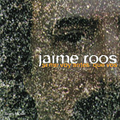 Si Me Voy Antes Que Vos (Remastered) by Jaime Roos