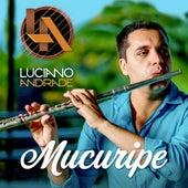 Mucuripe de Luciano Andrade