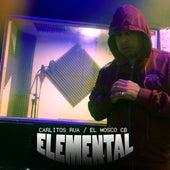 Elemental by Moscocb