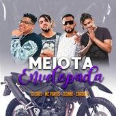 Meiota Envelopada de Leonne & DJ Dael Cardote