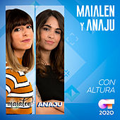 Con Altura by Maialen