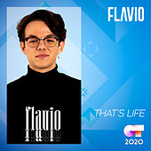 That's Life by Flavio